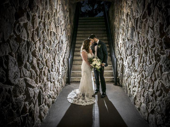 Tmx 0577 Edit 51 183041 160098106380638 Sparta, NJ wedding photography