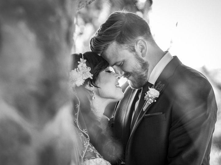 Tmx 0621 Edit 2 51 183041 160098115298772 Sparta, NJ wedding photography