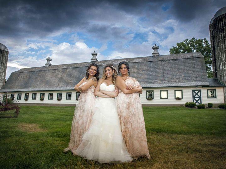 Tmx 0671 Edit 51 183041 160098105827212 Sparta, NJ wedding photography