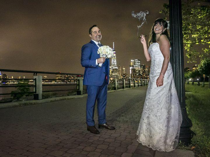Tmx 0691 Edit 2 51 183041 160098111419863 Sparta, NJ wedding photography