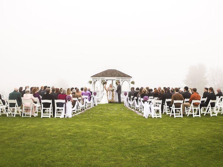Tmx 0854 Edit 2 51 183041 160098124168890 Sparta, NJ wedding photography
