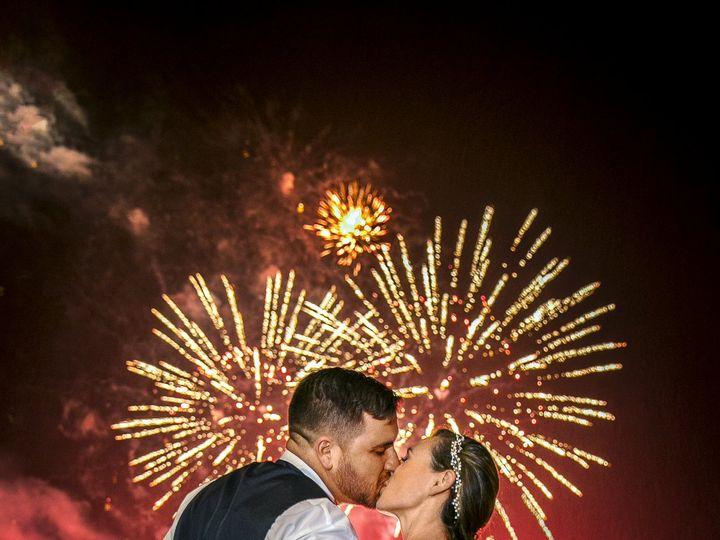 Tmx 0888 Edit 51 183041 160098116375155 Sparta, NJ wedding photography