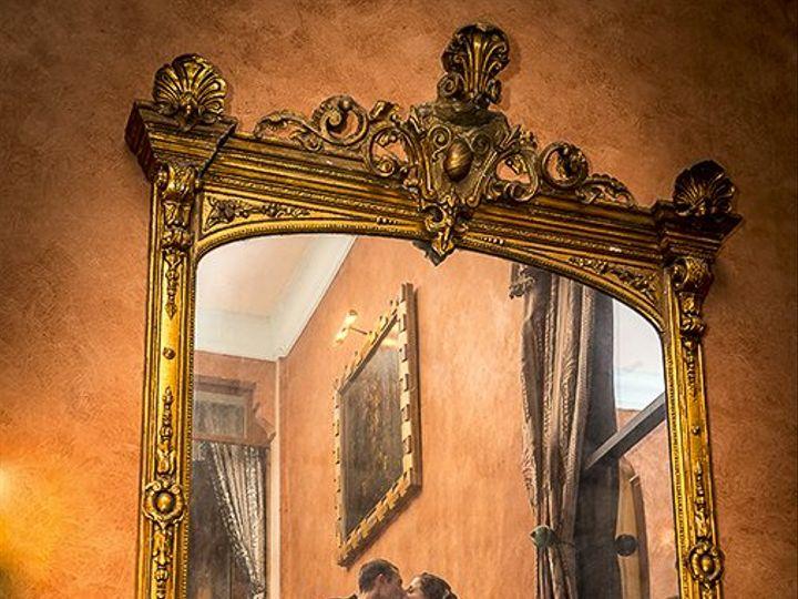Tmx 0942 Edit Edit 51 183041 160098117232621 Sparta, NJ wedding photography