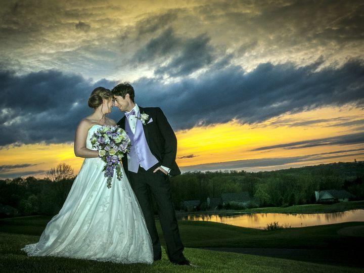 Tmx 0998 Edit 51 183041 160098128333238 Sparta, NJ wedding photography
