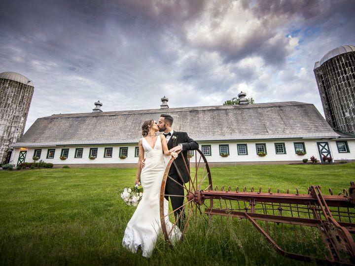 Tmx 1021 Edit Edit Edit 51 183041 160098113221481 Sparta, NJ wedding photography