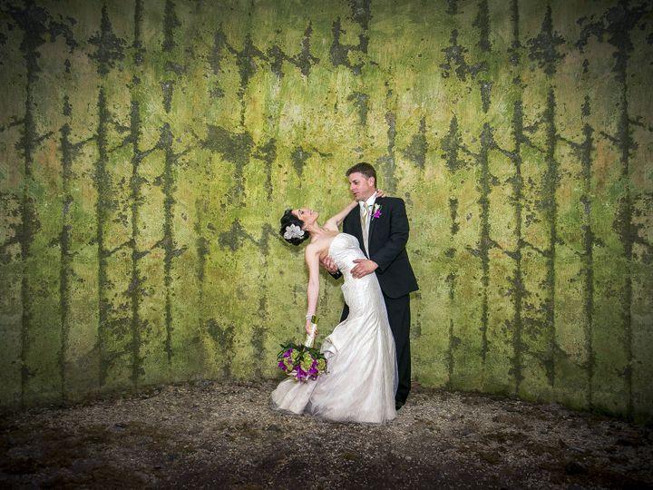 Tmx 1036 Edit 51 183041 160098122353003 Sparta, NJ wedding photography