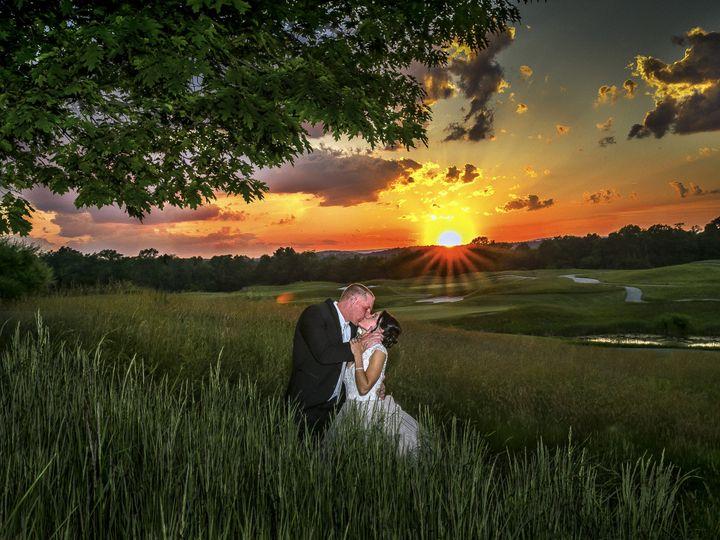 Tmx 1138 Edit Edit Edit 2 51 183041 160098123636187 Sparta, NJ wedding photography