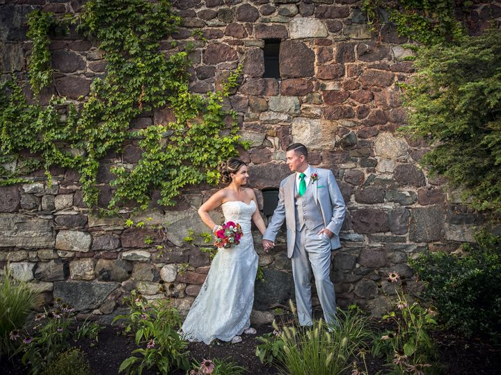 Tmx 1172 Edit 51 183041 160098131697701 Sparta, NJ wedding photography