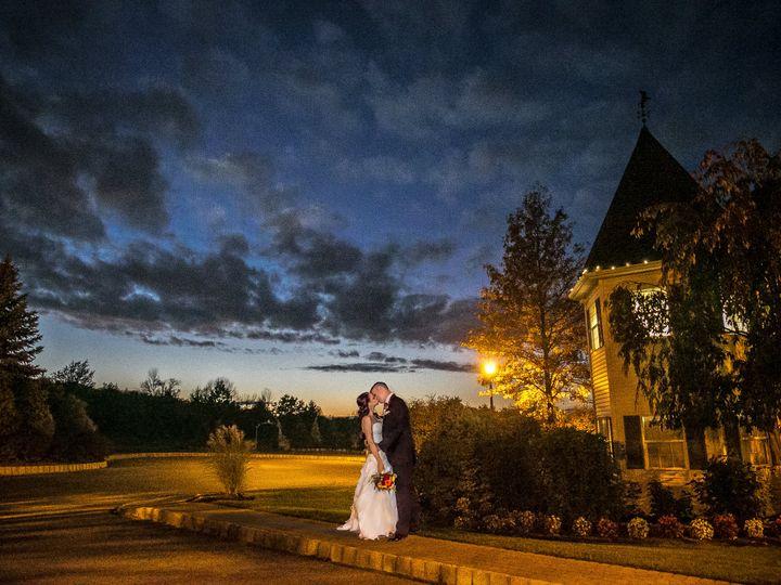 Tmx 1215 Edit 51 183041 160098119651188 Sparta, NJ wedding photography