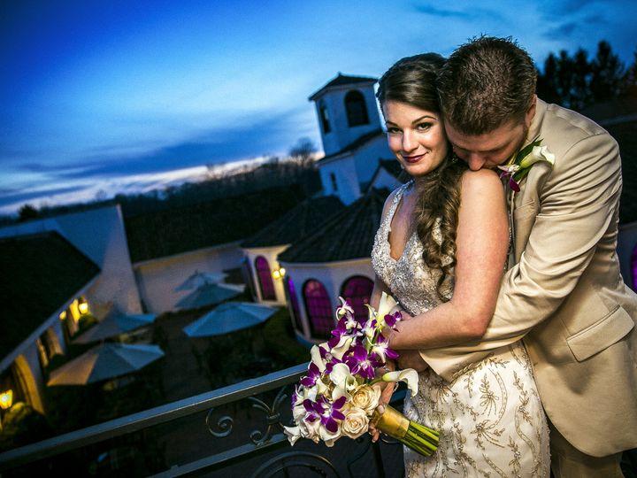 Tmx 1232 Edit 51 183041 160098127844517 Sparta, NJ wedding photography