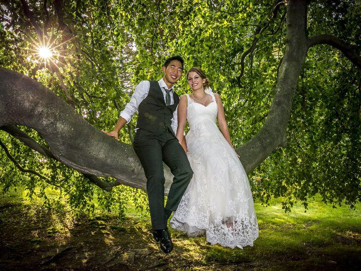 Tmx 1320 Edit Edit 51 183041 160098129192991 Sparta, NJ wedding photography