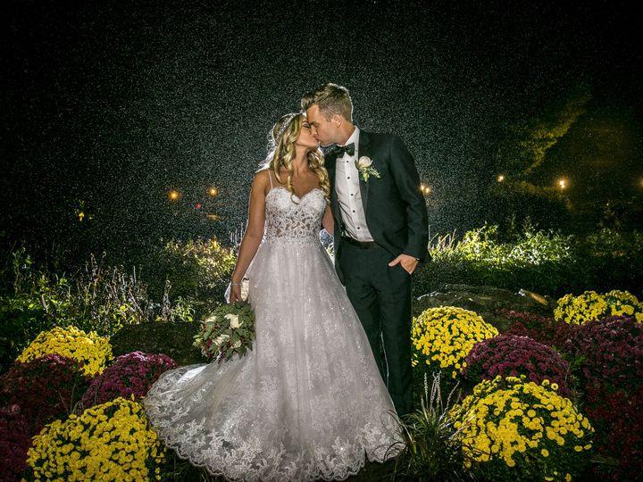 Tmx 1466 Edit 51 183041 160098122544603 Sparta, NJ wedding photography