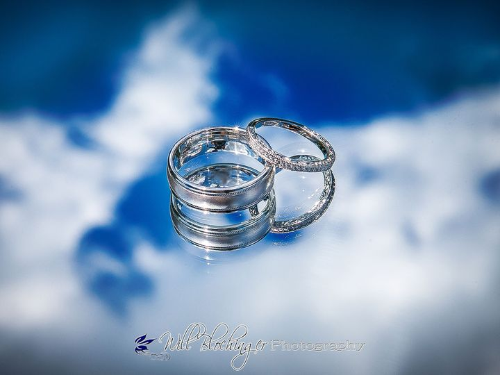Tmx 1475615596377 0034 Edit Sparta, NJ wedding photography