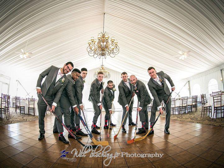 Tmx 1475615710997 0121 Edit Sparta, NJ wedding photography