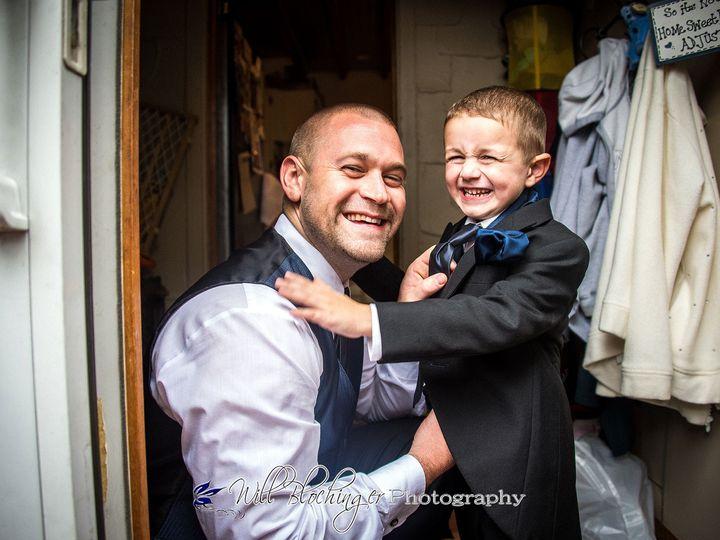 Tmx 1475615722472 0127 Edit Sparta, NJ wedding photography