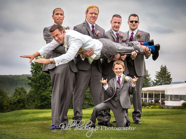 Tmx 1475615767714 0178 Edit Sparta, NJ wedding photography