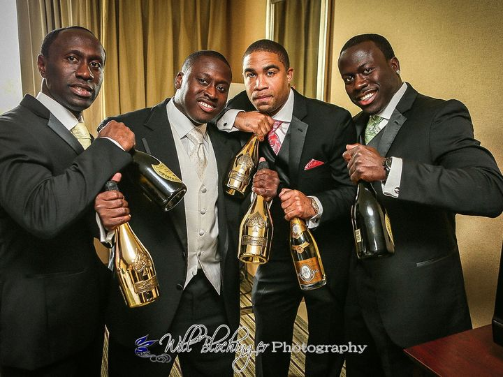 Tmx 1475615779665 0178 Edit 2 Sparta, NJ wedding photography