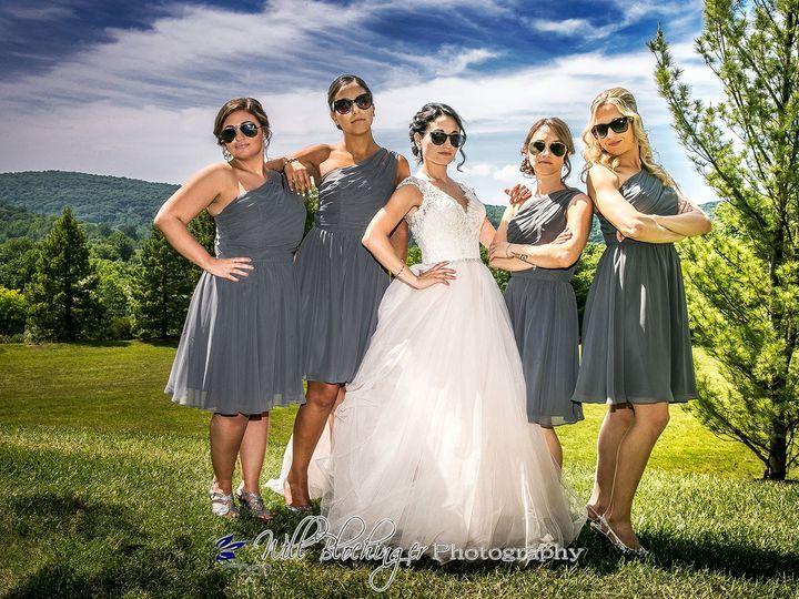Tmx 1475615801010 0184 Edit Sparta, NJ wedding photography