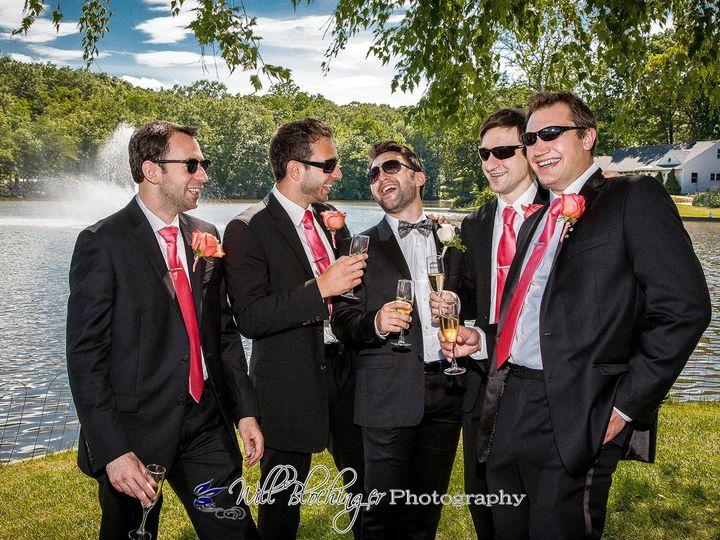 Tmx 1475615821906 0196 Edit Sparta, NJ wedding photography