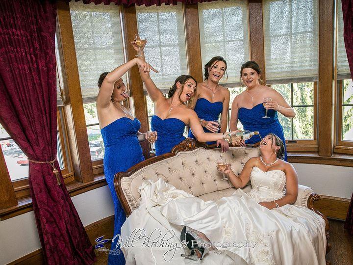 Tmx 1475615832116 0205 Edit Sparta, NJ wedding photography