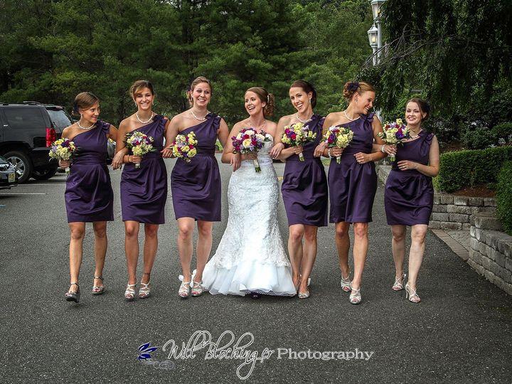 Tmx 1475615846899 0228 Edit Sparta, NJ wedding photography