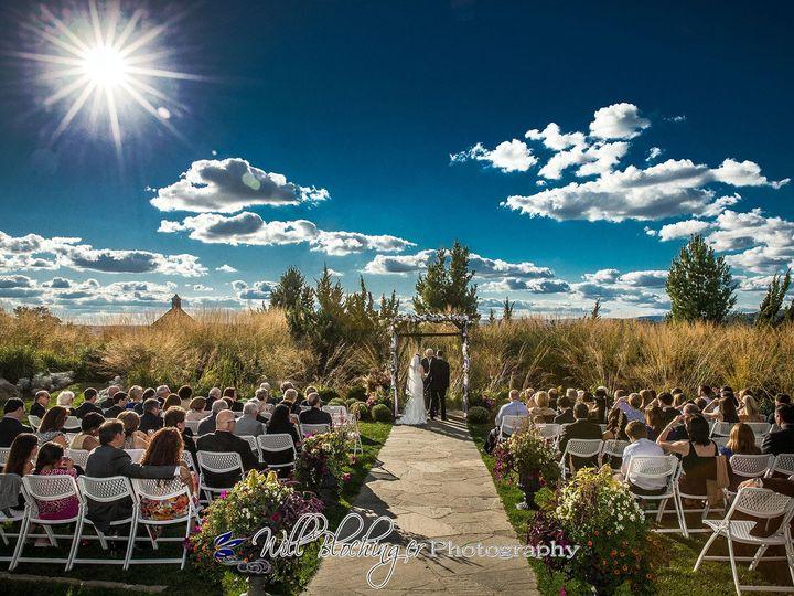 Tmx 1475615890559 0260 Edit Sparta, NJ wedding photography