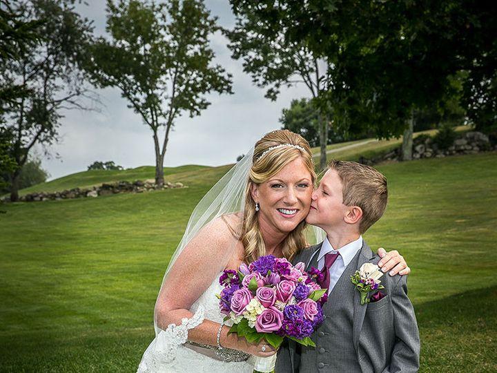 Tmx 1475615936606 0323 Edit Sparta, NJ wedding photography