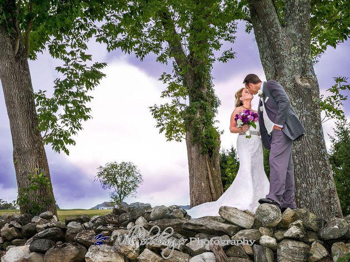 Tmx 1475615981262 0378 Edit 2 Sparta, NJ wedding photography