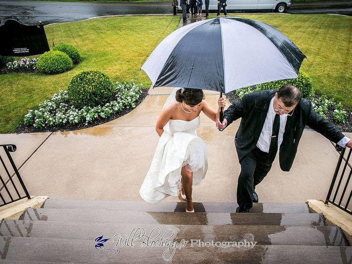 Tmx 1475616013363 0403 Edit Sparta, NJ wedding photography