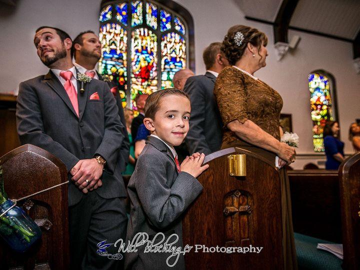 Tmx 1475616063339 0410 Edit 2 Sparta, NJ wedding photography