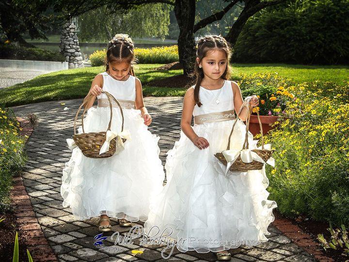 Tmx 1475616097160 0433 Edit Sparta, NJ wedding photography