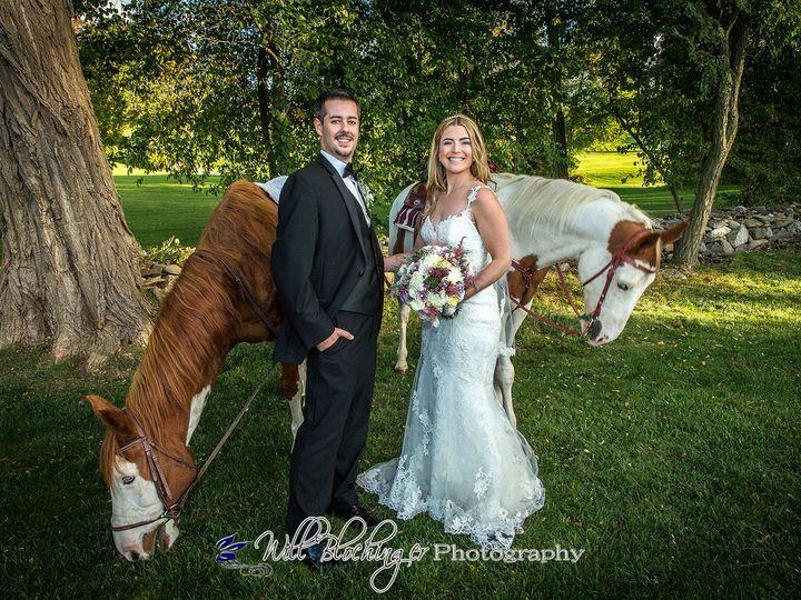 Tmx 1475616133773 0458 Edit Edit Sparta, NJ wedding photography