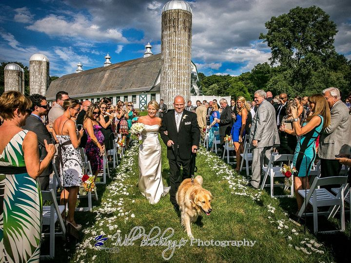 Tmx 1475616143517 0462 Edit Edit 20x30 Sparta, NJ wedding photography