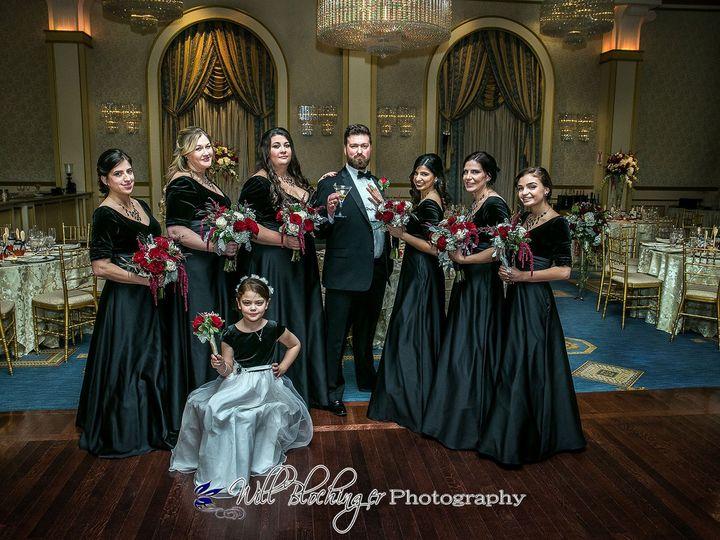 Tmx 1475616281345 0595 Edit Sparta, NJ wedding photography