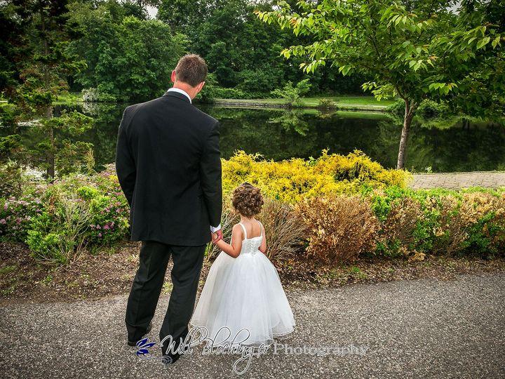 Tmx 1475616374270 0696 Edit Sparta, NJ wedding photography