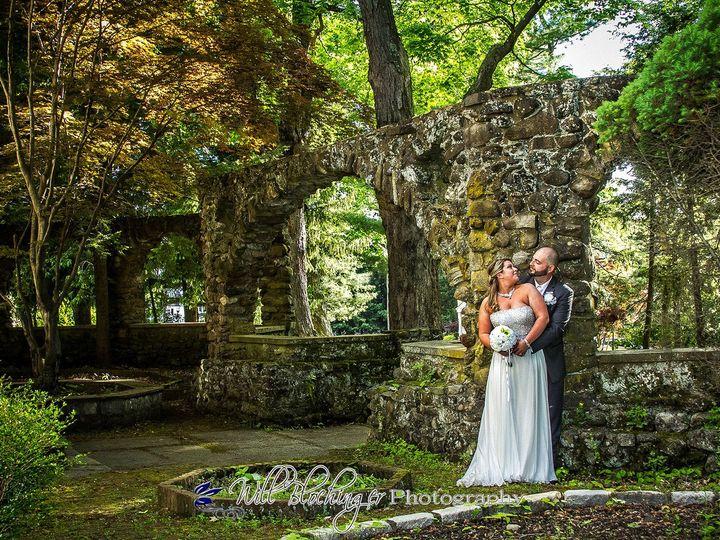 Tmx 1475616384447 0704 Edit Sparta, NJ wedding photography