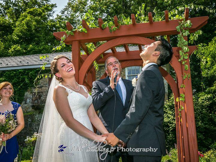 Tmx 1475616408291 0705 Edit Sparta, NJ wedding photography