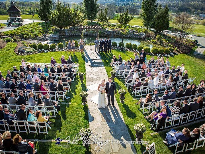 Tmx 1475616429636 0713 Edit Sparta, NJ wedding photography