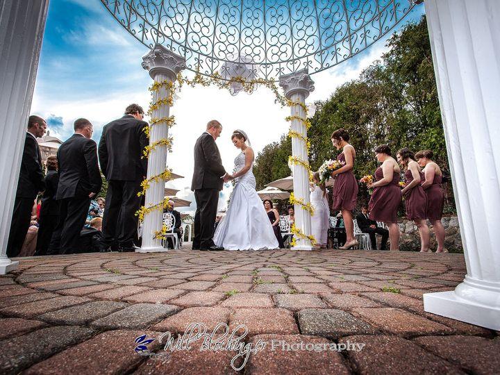 Tmx 1475616563793 0786 Edit 2 Sparta, NJ wedding photography