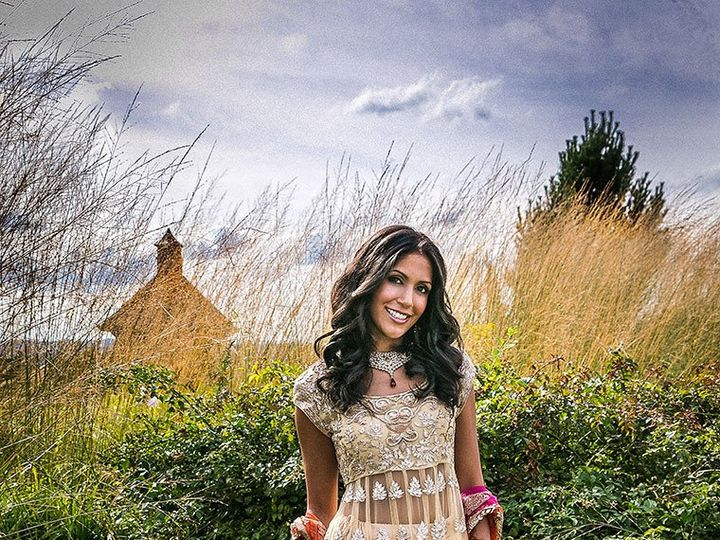 Tmx 1475616576209 0788 Edit Sparta, NJ wedding photography