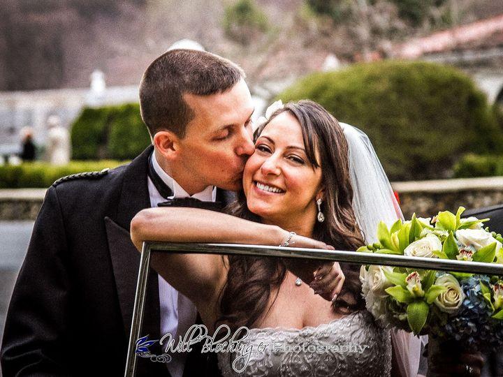 Tmx 1475616600723 0799 Edit Sparta, NJ wedding photography