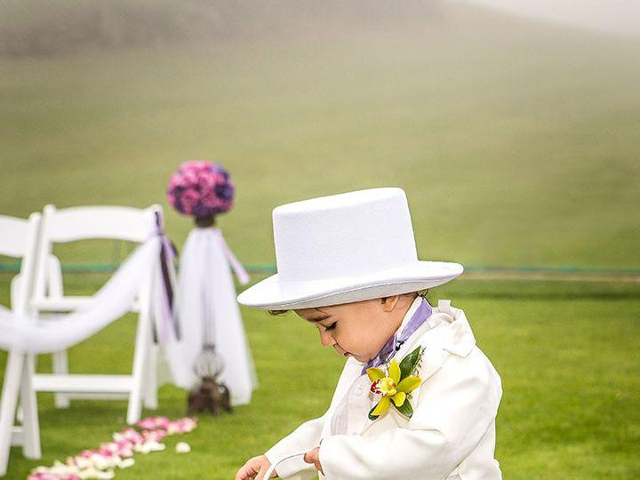 Tmx 1475616609792 0803 Edit Sparta, NJ wedding photography