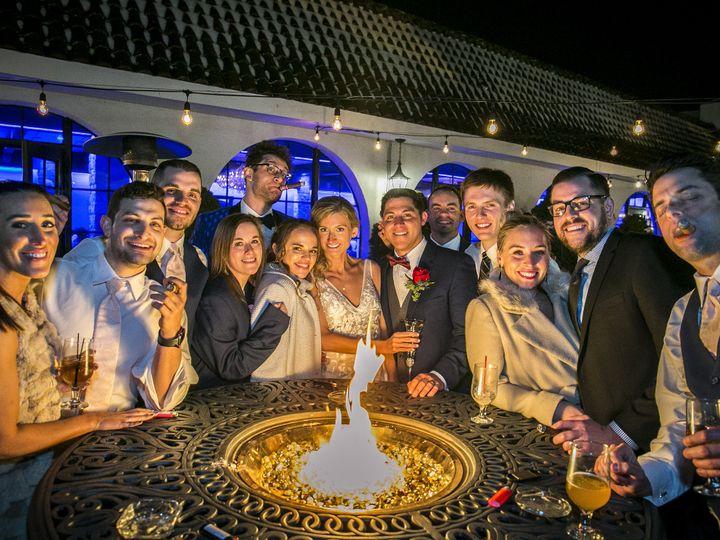 Tmx 1510 51 183041 160098132377039 Sparta, NJ wedding photography