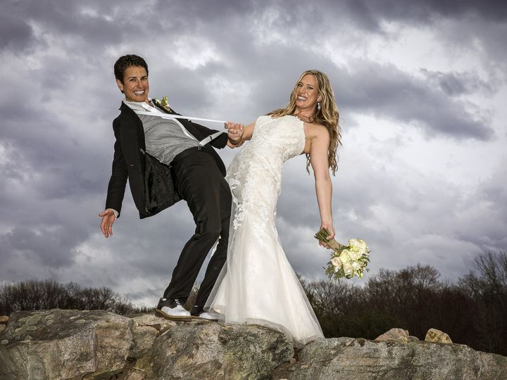 Tmx 1946 51 183041 160098123354802 Sparta, NJ wedding photography