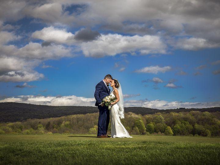 Tmx 398 Edit 51 183041 160098103145728 Sparta, NJ wedding photography