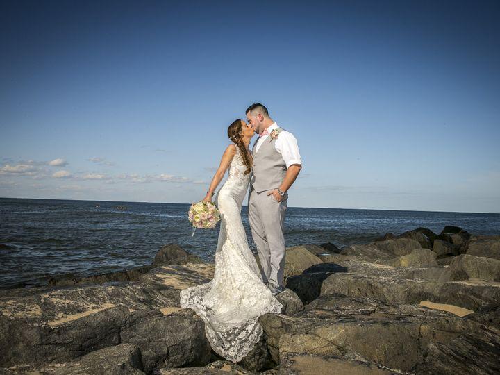 Tmx 398 51 183041 160098103679603 Sparta, NJ wedding photography