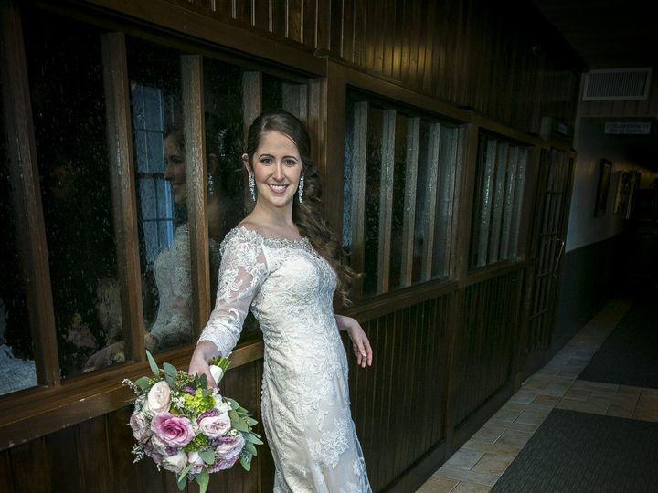 Tmx 618 51 183041 160098111389206 Sparta, NJ wedding photography