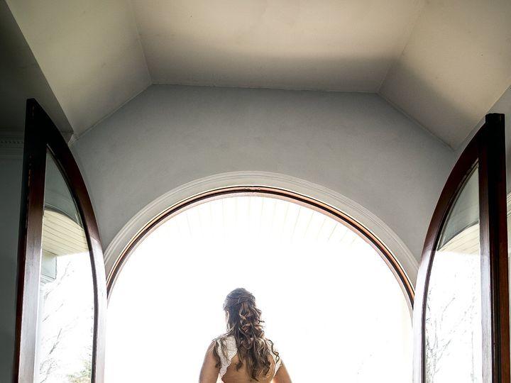 Tmx 7 Edit 51 183041 160098100624732 Sparta, NJ wedding photography