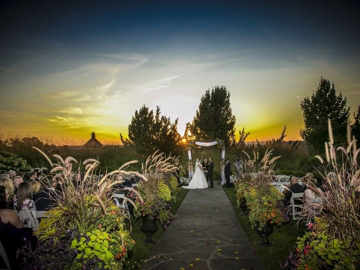Tmx 710 51 183041 160098113083600 Sparta, NJ wedding photography