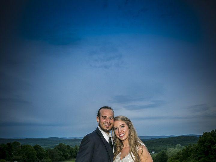Tmx 804 51 183041 160098116927878 Sparta, NJ wedding photography